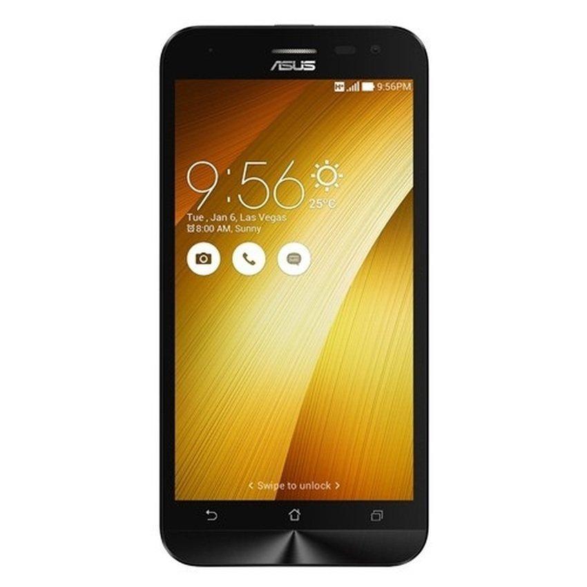 Asus Zenfone 2 Laser ZE500KL - 16GB - Gold