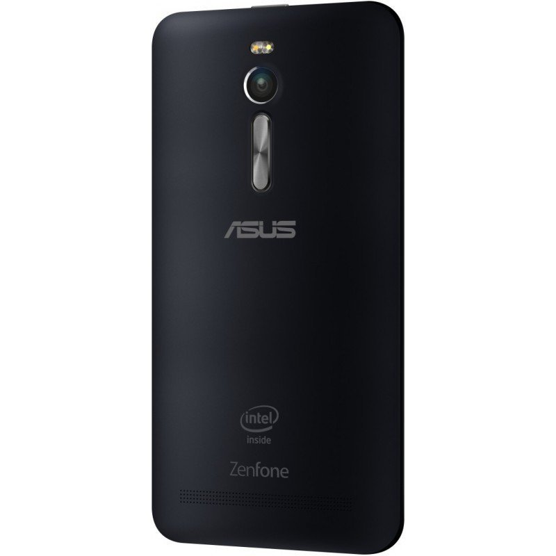 Asus - Zenfone 2 ZE550ML - 16GB - Hitam