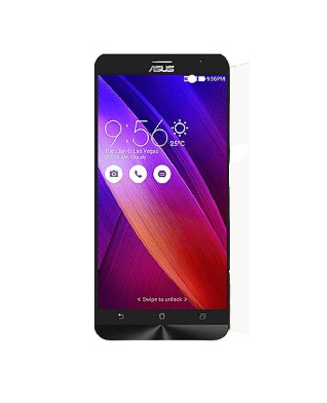Asus ZenFone 2 ZE551ML - 16 GB - Gold
