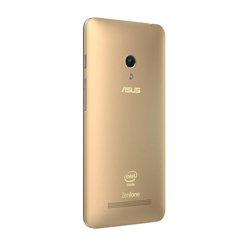 Asus Zenfone 4C - 2GB RAM - 8 GB - Gold