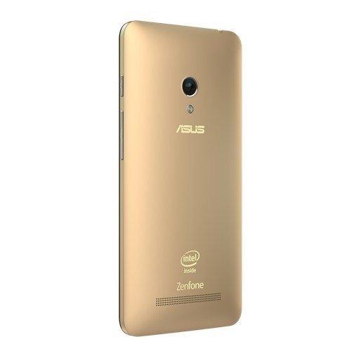 Asus Zenfone 4c - 8GB - Gold