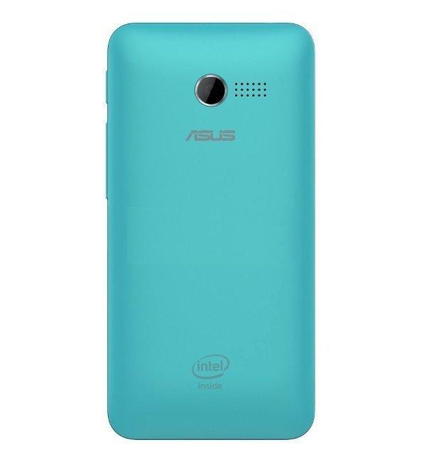 Asus Zenfone 4C ZC451CG - 2GB RAM - 8GB - Blue