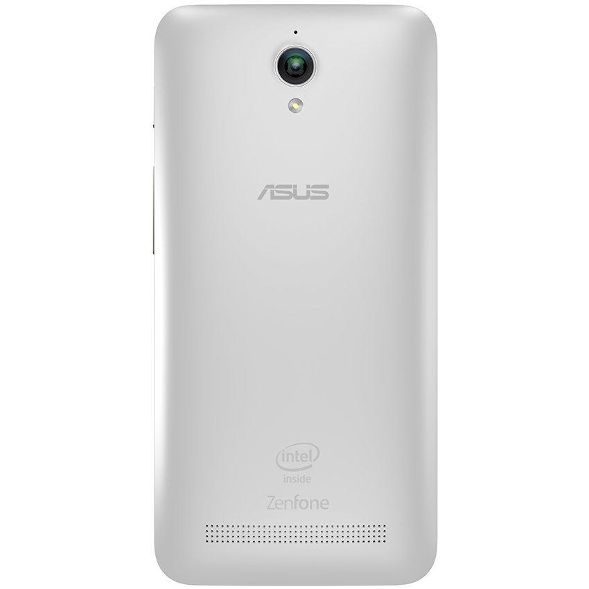 Asus Zenfone 4C ZC451CG - 8GB - Putih