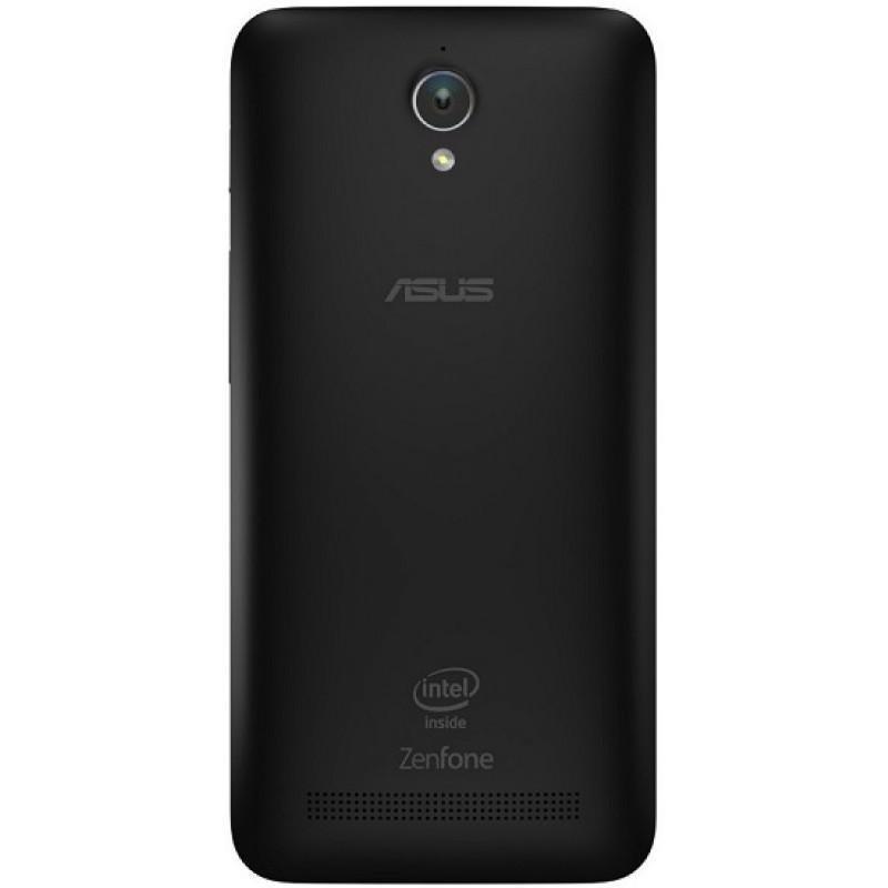 Asus - Zenfone C 4S ZC451CG - 8GB - Hitam