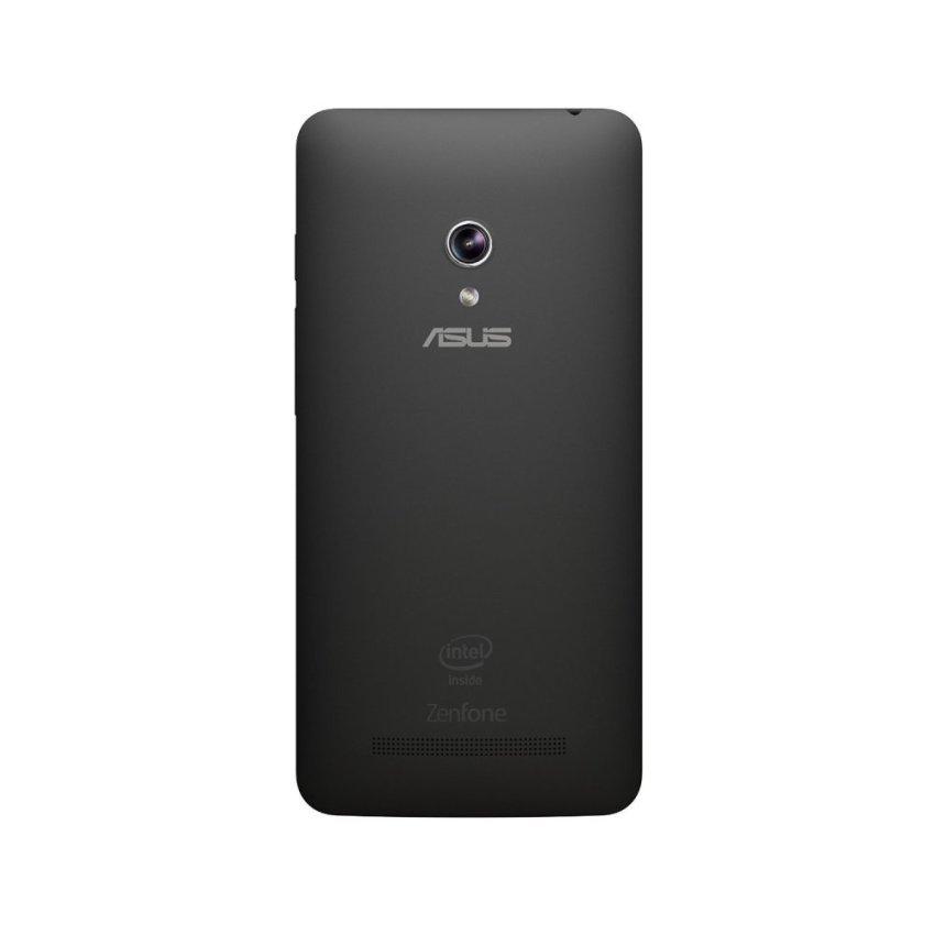 Asus Zenfone C- 8GB - Hitam