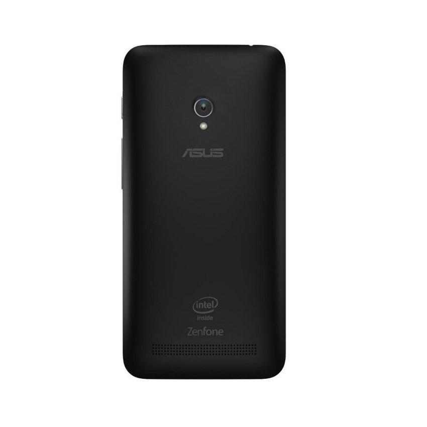 Asus Zenfone C - 8GB - Hitam