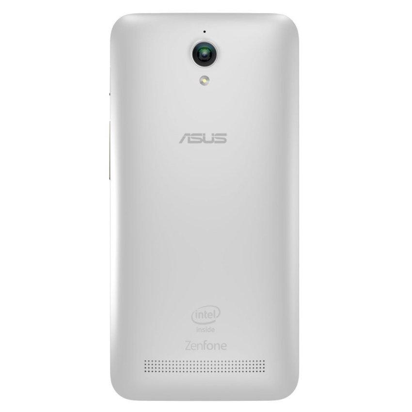 Asus Zenfone C - 8GB - Putih