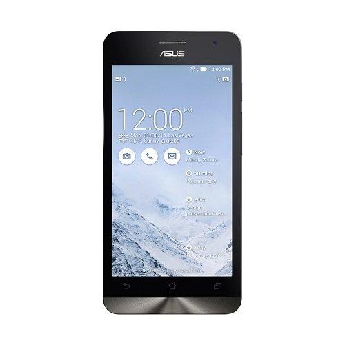 Asus Zenfone C -8GB ROM - Hitam