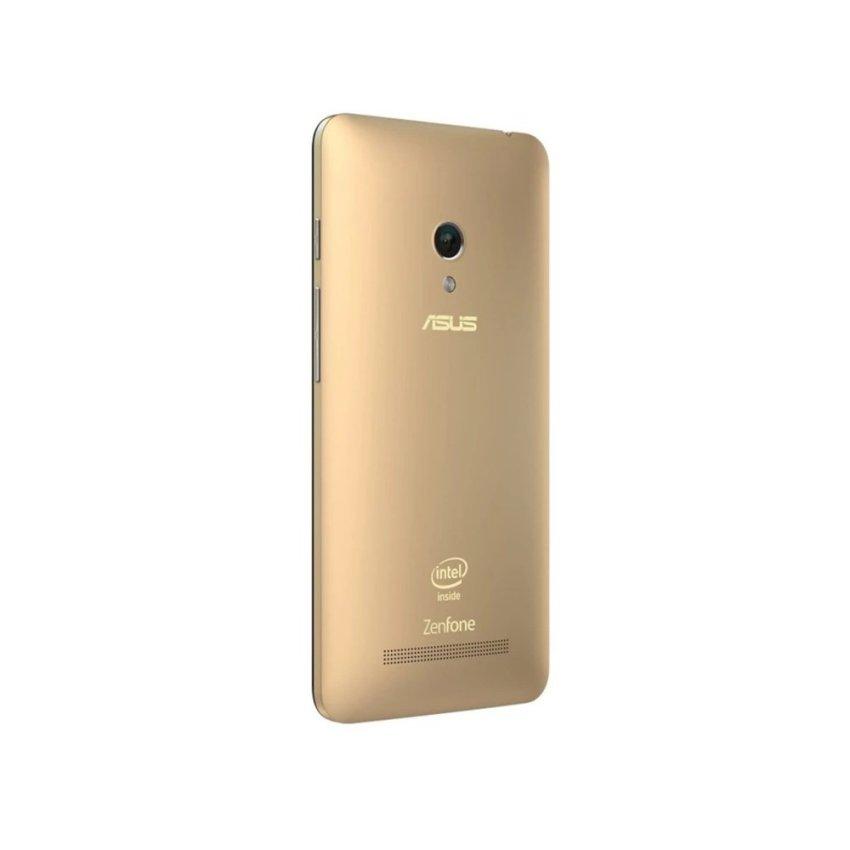 Asus Zenfone C ZC451CG - 8 GB - Gold