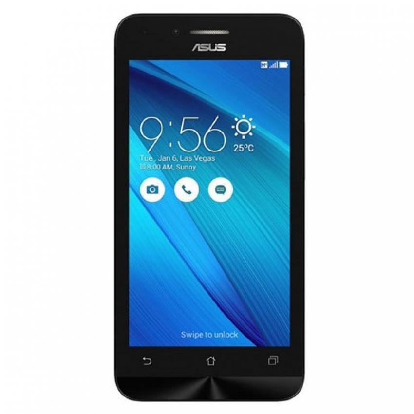Asus Zenfone GO ZC451TG - 8GB - Pink
