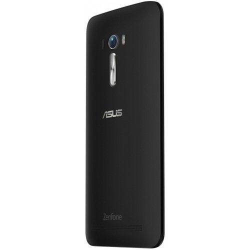 Asus Zenfone Selfie ZD551KL - 16GB - Hitam