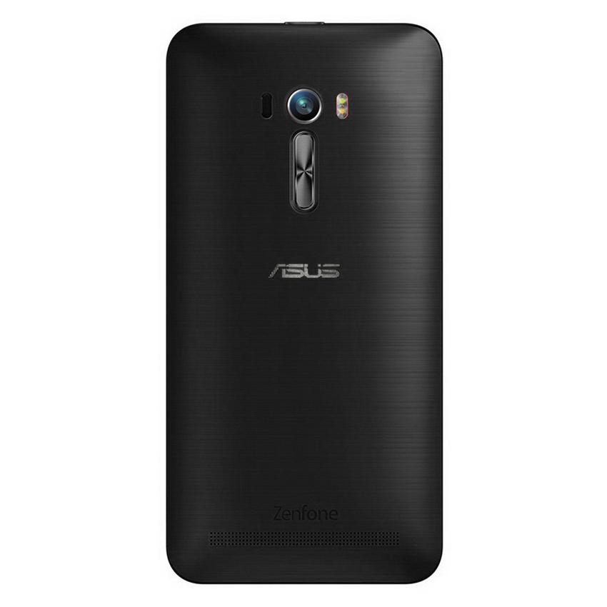 Asus Zenfone Selfie ZD551KL - RAM 3GB - 16GB - LTE  - Hitam