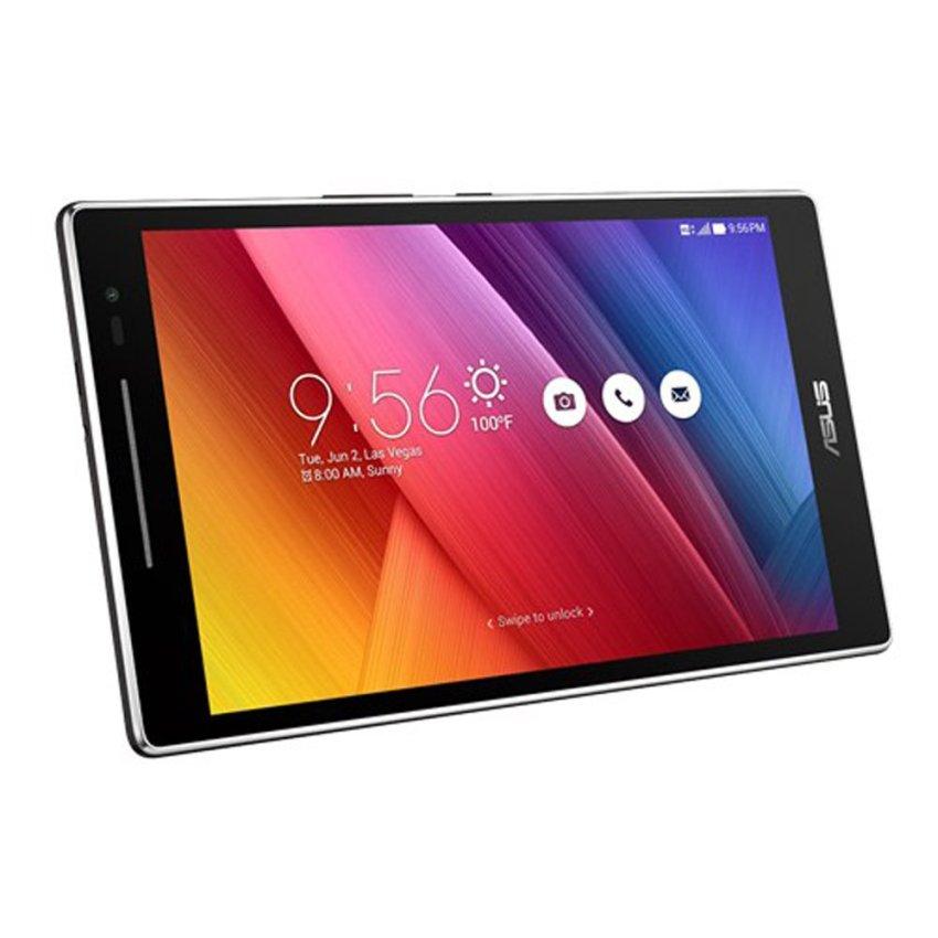 Asus ZenPad 8.0 Z380KL LTE - 32GB - Hitam