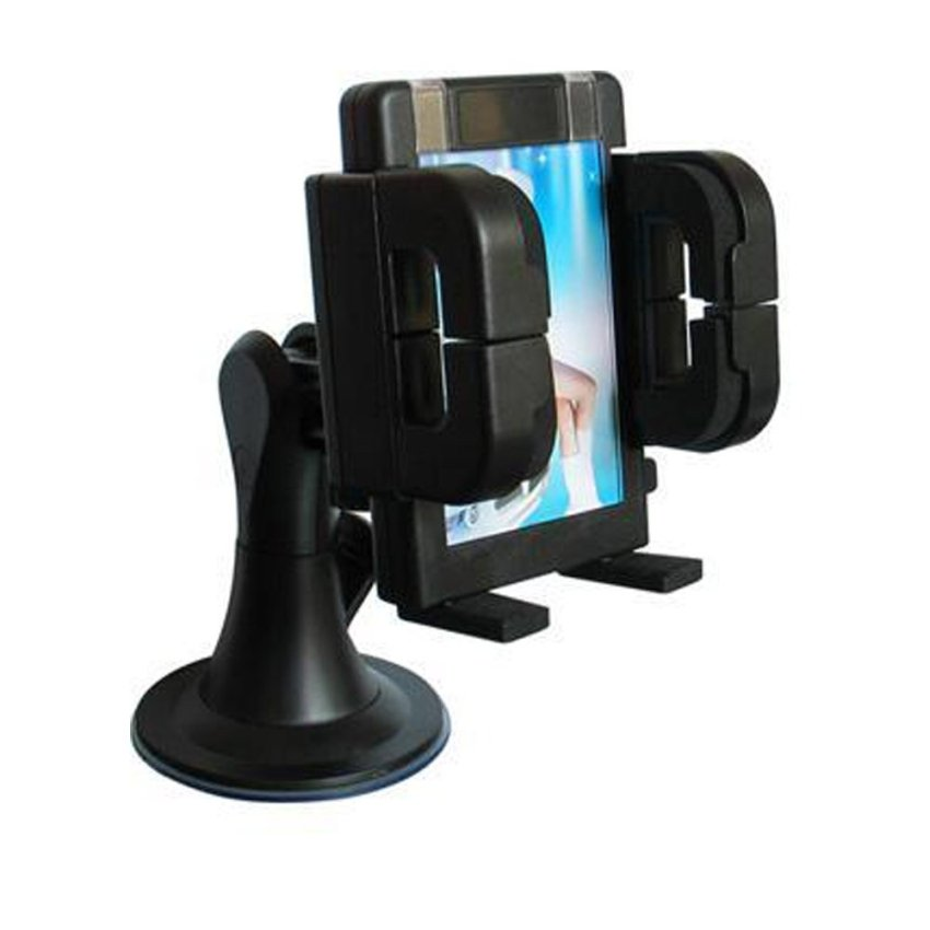 Autorace Phone Holder Besar Universal