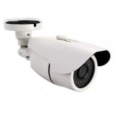 Avtech Kamera CCTV HDTVI DG105AXP Outdoor 1080p / 2MP