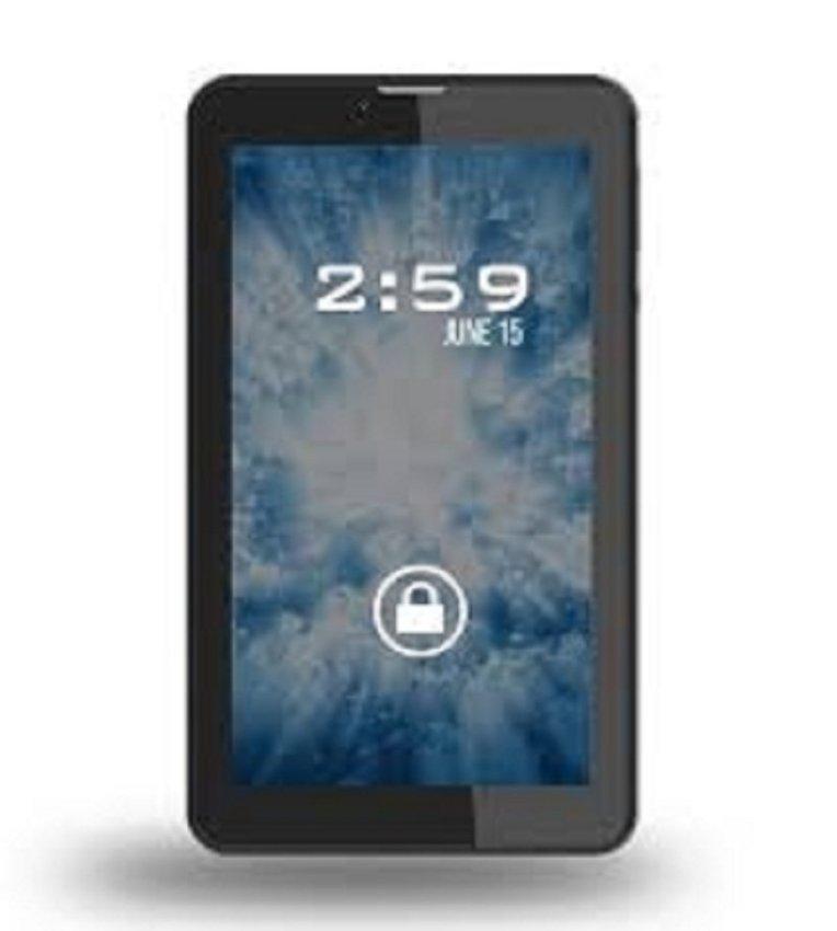 Axioo PicoPad 7HL - 8GB - Hitam