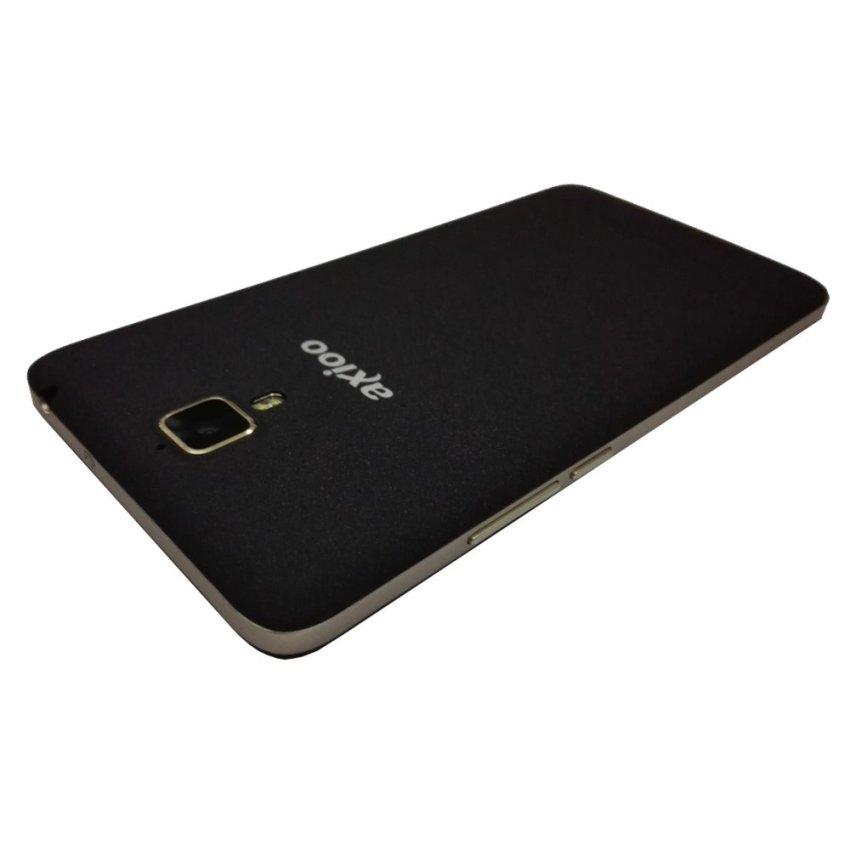 Axioo Venge - 16GB - Hitam