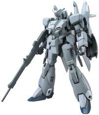 Bandai HGUC Zeta Plus - Unicorn Ver.