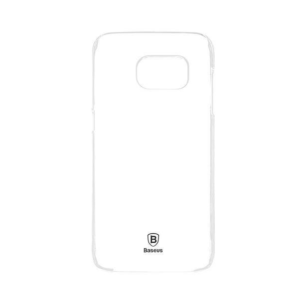 Baseus Sky Case Samsung Galaxy S7 edge - Clear