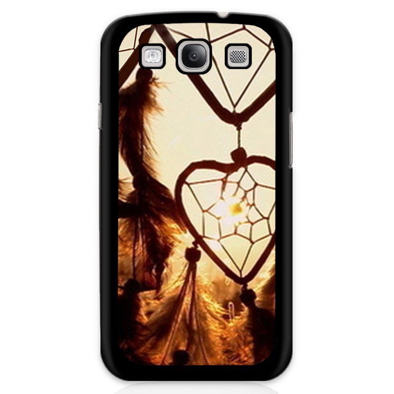 Beautiful Printed Phone Case for Samsung Galaxy Grand 2 (Multicolor)