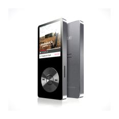 BENJIE K9 8G APE / FLAC / WAV Entry-level Lossless Music Player FM Radio Recording