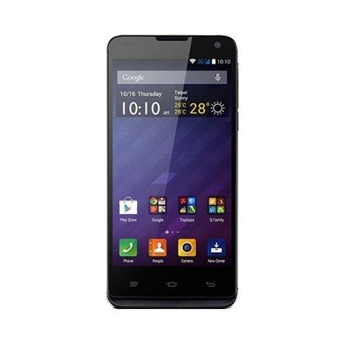BenQ B502 2GB+16GB - Hitam