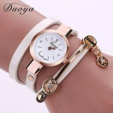 Bigskyie Luxury Rhinestone Bracelet Women Watch Ladies Quartz Watch Women Wristwatch White Free Shipping