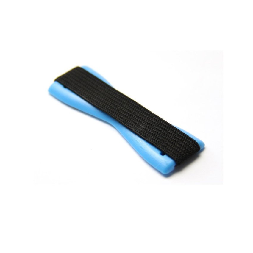 Billionton Smart Grip Your Phone Ukuran Kecil - Biru