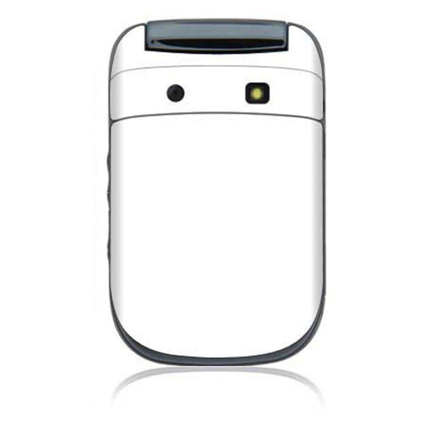 Blackberry 9670 - 512 MB - Putih