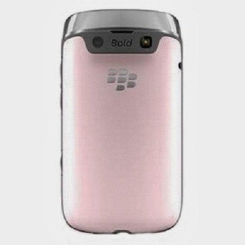 Blackberry 9790 - 8GB - Pink