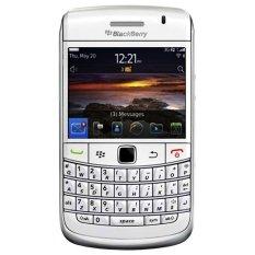 BlackBerry Onyx 2 9780 - 512 MB - Putih