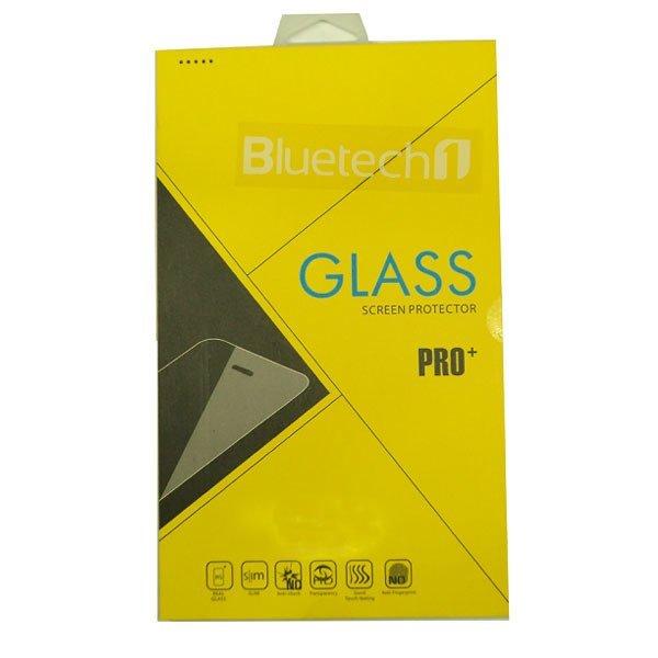 Bluetech Tempered Glass for Xiaomi Redmi Note 3