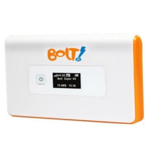 Bolt Orion - 8GB