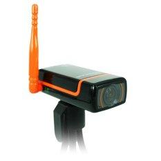 BOSCAM CM215 WIFI 30fps 120 Degree Lens Camera for Remote Control Toys / FPV - Intl
