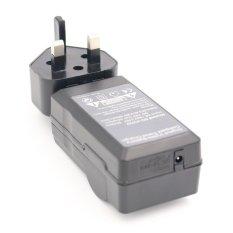 BP-941 BP-930 BP-945 Battery Charger VCA-911 For CANON DM XL1 XL1s G2 Camcorder UK (Intl)
