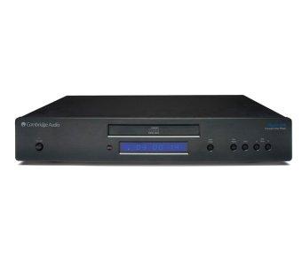 Cambridge Audio Topaz CD5 (Black)
