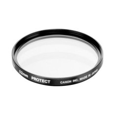 Canon Filter UV Protect 52mm