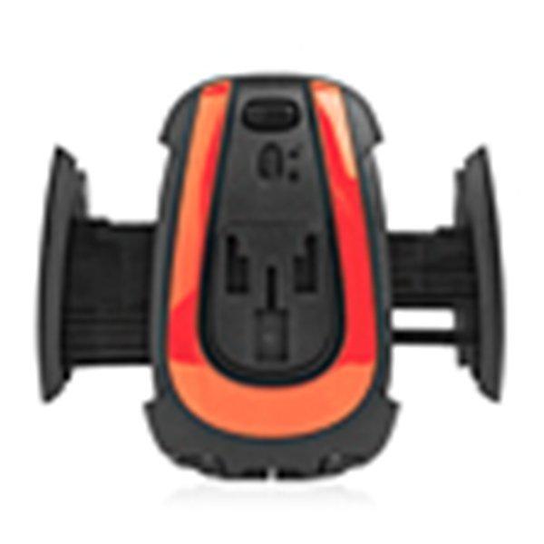 Capdase Sport Car Mount Flyer - Orange