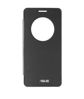 Case Smart View For Asus Zenfone 2 Laser 50 ZE500KL