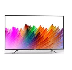 Changhong LED TV Full HD 40 Inch LE-40D1200