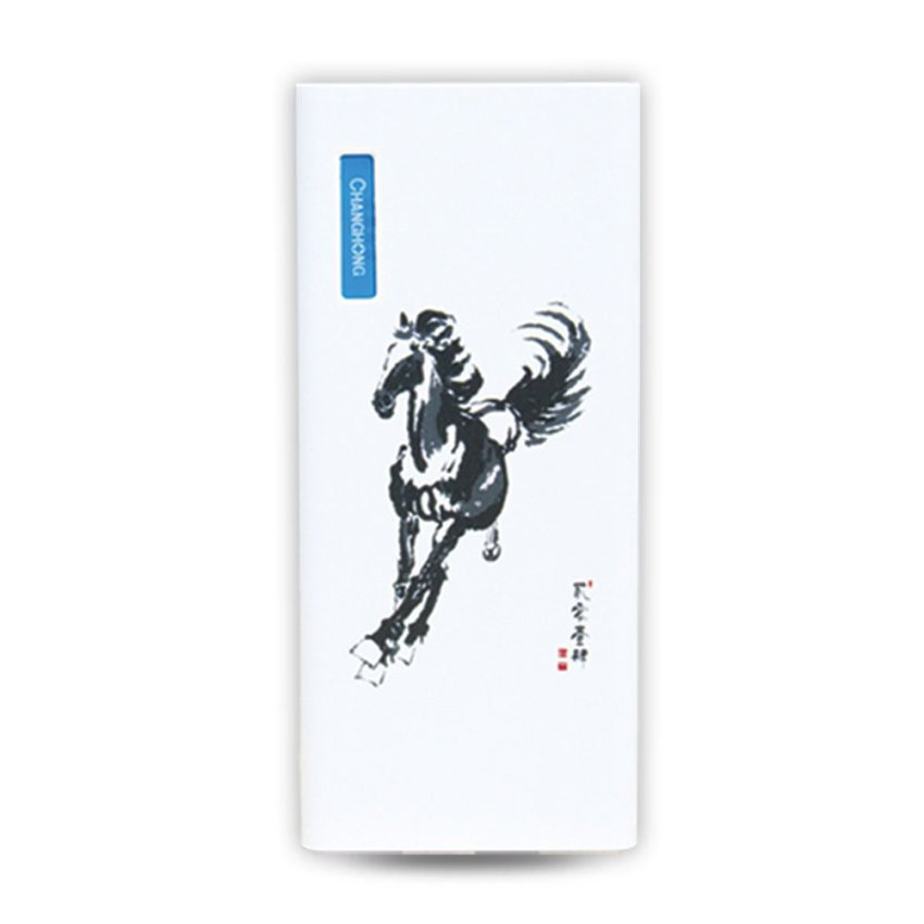 Changhong SmartPowerbank iPower CH11 11000 mAh - White