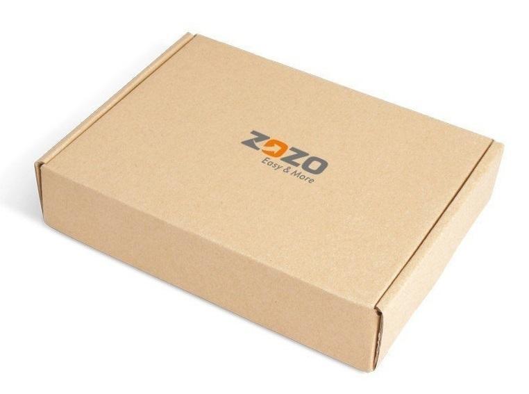 Charger for Lenovo Yoga 3 pro 20V 2A (Intl)