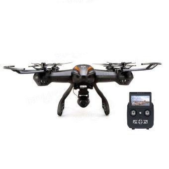 Cheerson Cx 22a Auto Follower 5 8g Dual Gps Rc Quadcopter Withcamera Source · Cheerson CX