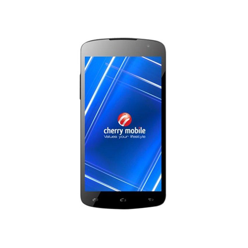 Cherry Infinix Pure XL - 8GB - Hitam