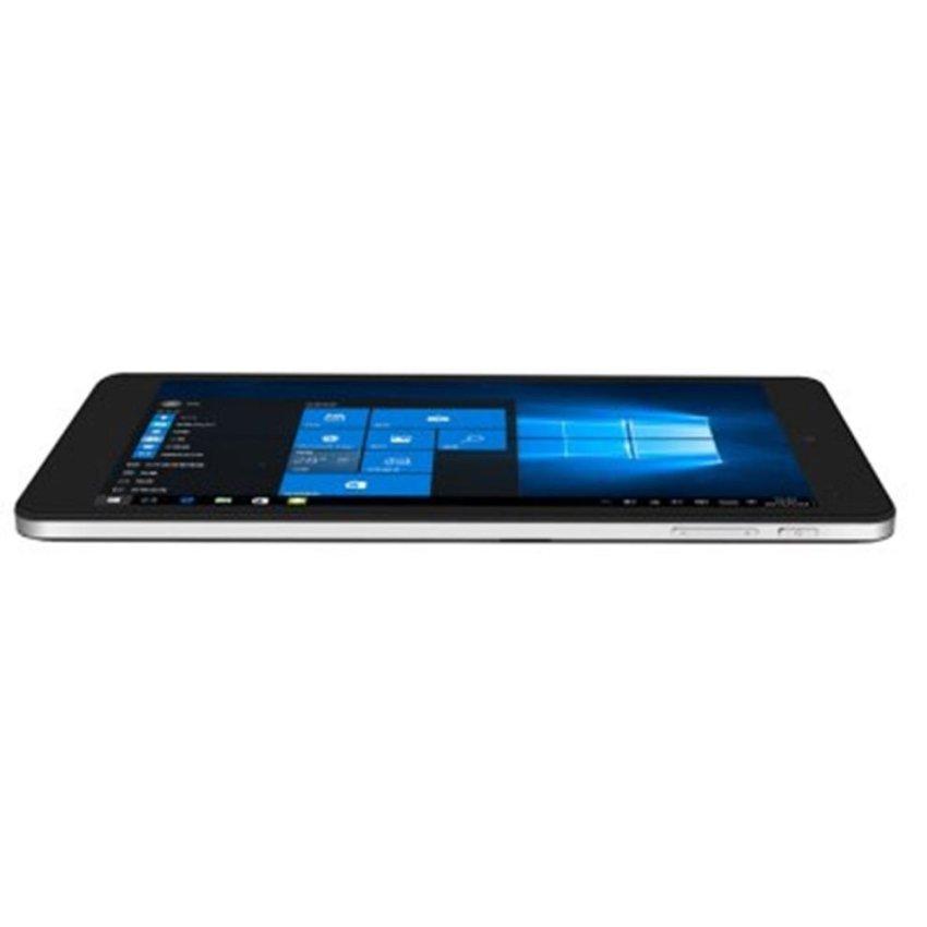 Chuwi VI8 Plus Windows 10 Type-C 2GB 32GB 8 Inch Tablet PC - Hitam