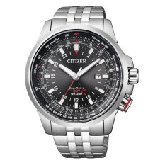 Citizen PROMASTER Mens Watch NWT + Warranty BJ7071-54E (Intl)