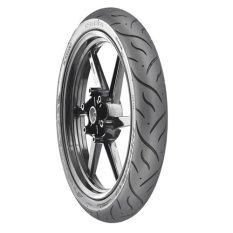 Corsa Ban Motor Tubeless Ukuran 70/90-17 TERMINAT012