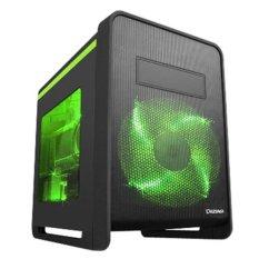Dazumba Mini PC Case D-Tac 921