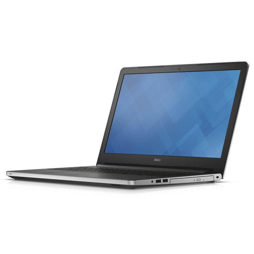 Dell Inspiron 15-5555