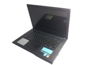 Dell Notebook Inspiron 14 3442 14